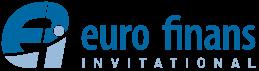 Euro Finans Invitational